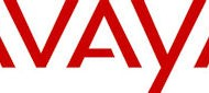 Avaya to Install Comm Network at VA Medical Center; Chris Formant Comments