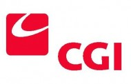 CGI Adding 150 Jobs in Ohio For New IT Support Center; Pete Ihrig Comments