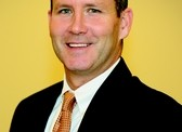 Executive Spotlight: Mark Cabrey, URS Federal Services Finance VP