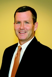 Executive Spotlight: Mark Cabrey, URS Federal Services Finance VP - top government contractors - best government contracting event
