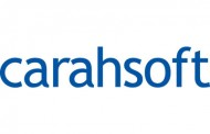 Carahsoft to Sell Cloudera Big Data Software on GSA Schedule