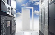 IDC: Cloud IT Infrastructure Spending to Reach $54.6B by 2019
