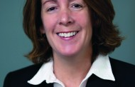 Executive Spotlight: Lynn DeCourcey, NJVC VP and GM for Cybersecurity