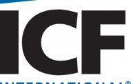 ICF to Help EPA Develop Greenhouse Gas Policy; Don Robinson Comments