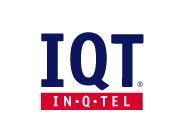 IQT to Help Bring Transceiver Chips to Govt Market; Robert Ames Comments - top government contractors - best government contracting event