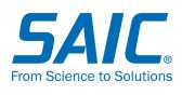 SAIC Helping Canada Province Run EHR System; Steve Comber Comments - top government contractors - best government contracting event