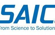 SAIC Helping Canada Province Run EHR System; Steve Comber Comments