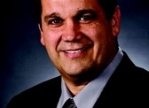 Executive Spotlight: Vinny Sica, Lockheed IS&GS-National VP for Integrated Ground Solutions