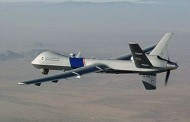Report: Worldwide UAV Spending Could Reach $81B Over 10 Years