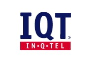 In-Q-Tel Invests in Open Source Big Data Firm; Robert Ames Comments