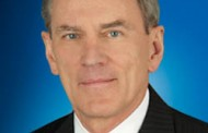 Jay Johnson: Consolidation Possible For Small, Medium Defense Firms