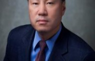 Boeing Set to Build Avionics Facility in Korea; Joe Song Comments