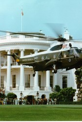 Northrop, Finmeccanica Subsidiary Team to Pursue Marine One Program; Paul Meyer Comments - top government contractors - best government contracting event