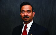 Unisys to Help Run GSA Acquisition Databases; PV Puvvada Comments