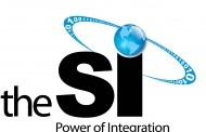 The SI Org., ISYS Partnering in DHS Mentor-Protege Program