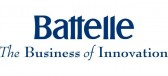 Battelle to Develop Lithium-Ion Battery Sensing Tech for DOE; Jim Saunders ...