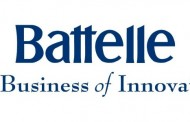 Battelle to Develop Lithium-Ion Battery Sensing Tech for DOE; Jim Saunders Comments