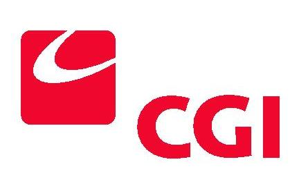 CGI Moving FTC Websites to Cloud Computing Infrastructure; Toni Townes-Whitley Comments - top government contractors - best government contracting event