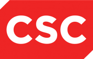 CSC to Conduct ICE Employee, Contractor Background Investigations