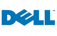 Dell to Provide AF CENTCOM Microsoft Licenses