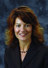Executive Spotlight: Tina Dolph, President of PAE's Global Security & Development - top government contractors - best government contracting event