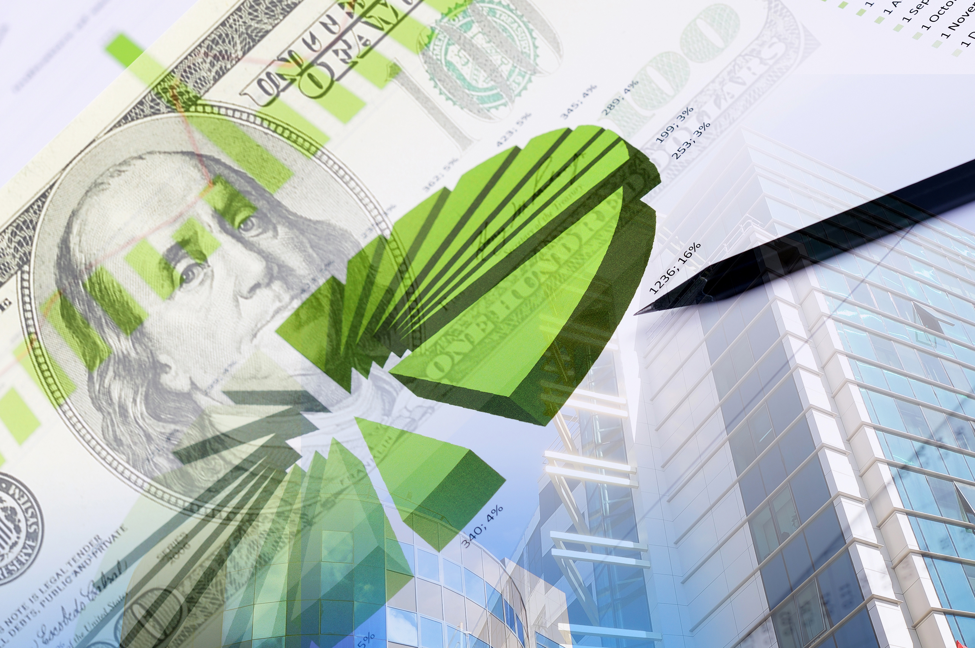 GE Refinances $5B in Bonds to Head Off 'Fiscal Cliff;' Keith Sherin Comments - top government contractors - best government contracting event