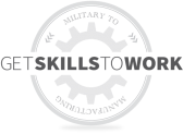 GE, Boeing and Lockheed Launch 'Get Skills to Work' Training Coalition for Veterans; Bob Stevens Comments - top government contractors - best government contracting event
