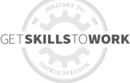 GE, Boeing and Lockheed Launch 'Get Skills to Work' Training Coalition for Veterans; Bob Stevens Comments