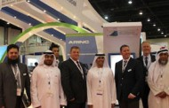 ARINC Expands Presence in Middle East with Multiple Airport Contracts; Tony Lynch Comments
