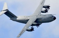 ReportsnReports: Global Military Fixed-Wing Aircraft Market to Reach $87B by 2025