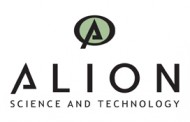 Alion to Support Navy Unmanned Weapon Systems; Terri Spoonhour Comments