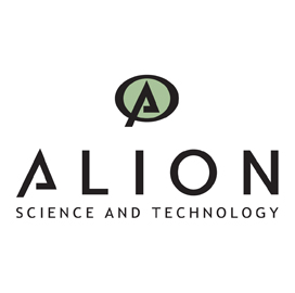 Alion to Support Navy Unmanned Weapon Systems; Terri Spoonhour Comments - top government contractors - best government contracting event