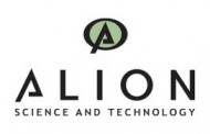 Alion Science Hands Battle Practice Target Vessel to Indian Navy; Rod Riddick Comments