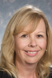 Northrop to Develop Tennessee Healthcare Enrollment System; Amy Caro Comments - top government contractors - best government contracting event