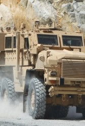 BAE-QinetiQ Alliance Seeks to Promote Adoption of Electric Drive Tech for Combat Vehicles - top government contractors - best government contracting event
