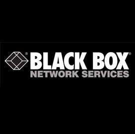 Black Box to Update Marine Base Telecom Architecture - top government contractors - best government contracting event
