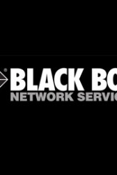 Black Box Wins $97M C4I Contract for Korea Infrastructure Work; Jeff Murray Comments - top government contractors - best government contracting event