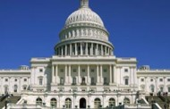Business Campaign to Congress: Use Fiscal Cliff to Begin Debt Reduction