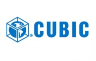 Cubic Defense Opens New Office Near AF Research Lab; Bradley Feldmann Comments