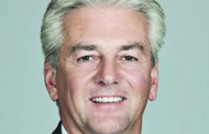 Dan Allen: CACI Expects 'Minimal' Sequestration Effect in FY 2013