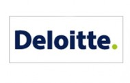 Deloitte Acquires Health IT Data & Analytics Firm; Andrew Vaz Comments