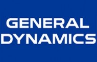 General Dynamics to Continue Developing Sub Missile Compartment