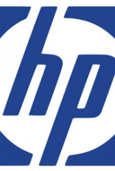 HP Providing NGO Cloud-Based Health Data System - top government contractors - best government contracting event