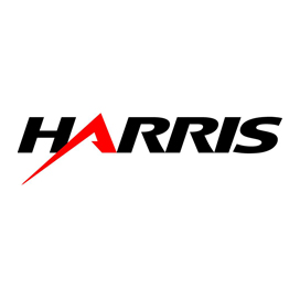 Harris to Deploy Public Safety LTE Comm System; Dale Walker Comments - top government contractors - best government contracting event