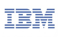 IBM to Help Maryland Build New Health Exchange; Craig Hayman Comments