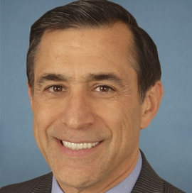 ExecutiveBiz - Defense Acquisition Not Included in Issa IT Reform Bill