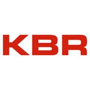 KBR Wins Fuel Handling Equipment Contract; Andrew Pringle Comments - top government contractors - best government contracting event