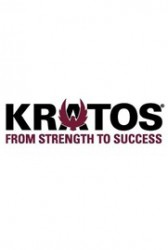 Kratos to Develop Online Training Courses for Naval Chaplain School; Dan Dunaway Comments - top government contractors - best government contracting event