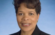 HP to Update VA's Health Info System Software; Marilyn Crouther Comments