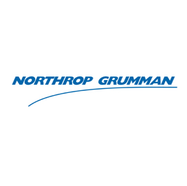 Northrop grumman stock options